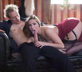 Paige Turnah - Seduce - Daring Sex 3