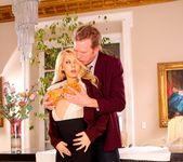 Madison Ivy - Pretty Woman A XXX Parody 2