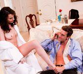 Dana DeArmond - Pretty Woman A XXX Parody 26