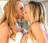 Lexi Belle, Jeanie Marie - Girls, Girls, Girls 2