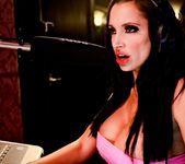 Michelle Thorne, Porcha Sins, Stefan Hard - Radio Erotica 16