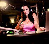 Michelle Thorne, Porcha Sins, Stefan Hard - Radio Erotica 24