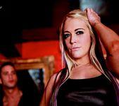 Porcha Sins - Radio Erotica 2