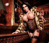Emily B - The Velvet Lounge 2