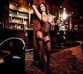 Emily B - The Velvet Lounge 5
