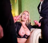 Holly Kiss - MILF - A Darker Side 6