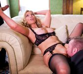 Holly Kiss - MILF - A Darker Side 8