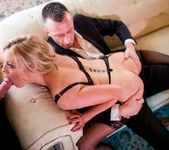 Holly Kiss - MILF - A Darker Side 15