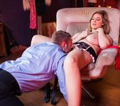 Ashley D - MILF - A Darker Side 7