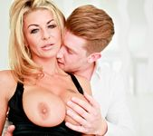 Tia Layne - Intimacy - Daring Sex 4
