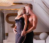 Uma - Experienced - Daring Sex 5