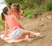 Victora Ferara, Bella Baby - Girls Summer Sins 2