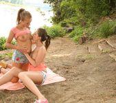 Victora Ferara, Bella Baby - Girls Summer Sins 5