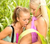 Cayla Lyons, Bella Baby - Girls Summer Sins 4