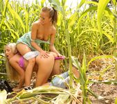 Cayla Lyons, Bella Baby - Girls Summer Sins 15