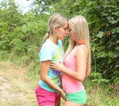 Whitney Conroy, Cayla Lyons - Girls Summer Sins 4