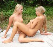 Whitney Conroy, Cayla Lyons - Girls Summer Sins 9