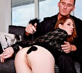 Samantha Bentley - Eternal Valentine 4