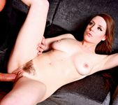 Samantha Bentley - Eternal Valentine 13
