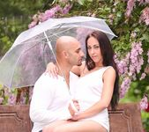 El Storm - My BFF - Daring Sex 2