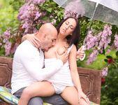 El Storm - My BFF - Daring Sex 3