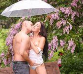 El Storm - My BFF - Daring Sex 4