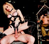 Chessie Kay, Ben Kelly - The Art of Control 11
