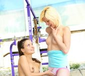 Denni, Anita Bellini - Girl Seductions 5