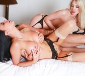 Tamara Grace, Jasmine Jae, Max Gambero - A Country Retreat 11