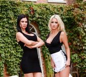 Tamara Grace, Jasmine Jae, Max Gambero - A Country Retreat 28