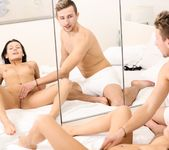 Ali Evens, Jason X - The Bedroom Chronicles 5