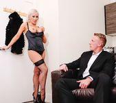 Lexy Ryder, Luke Hardy - MILF Affairs 3