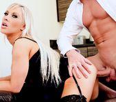 Lexy Ryder, Luke Hardy - MILF Affairs 9