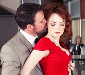Lola Gatsby, Billy King - A Lover's Tryst 4