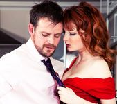 Lola Gatsby, Billy King - A Lover's Tryst 5
