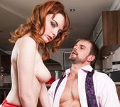 Lola Gatsby, Billy King - A Lover's Tryst 15