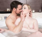 Satine Spark, Billy King - A Lover's Tryst 5