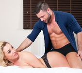 Victoria Summers - A Lover's Tryst 4