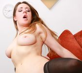 Samantha Bentley - Her Sweet Addiction 6