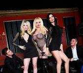 Tamara Grace, Jasmine Jae, Jaiden West - Casino Erotica 4