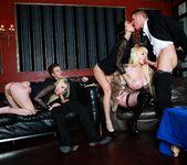 Tamara Grace, Jasmine Jae, Jaiden West - Casino Erotica 10
