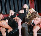 Tamara Grace, Jasmine Jae, Jaiden West - Casino Erotica 11