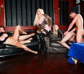 Tamara Grace, Jasmine Jae, Jaiden West - Casino Erotica 14