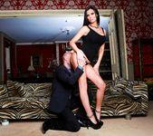 Jasmine Jae - Casino Erotica 3