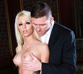 Chloe Lacourt - Casino Erotica 5
