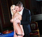 Chloe Lacourt - Casino Erotica 6