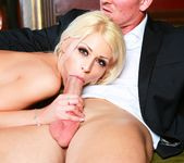 Chloe Lacourt - Casino Erotica 14