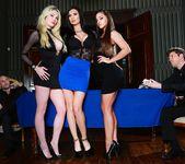 Amirah Adara - Casino Erotica 3
