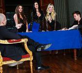 Amirah Adara - Casino Erotica 5