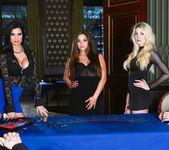 Amirah Adara - Casino Erotica 6